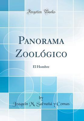Panorama Zoológico