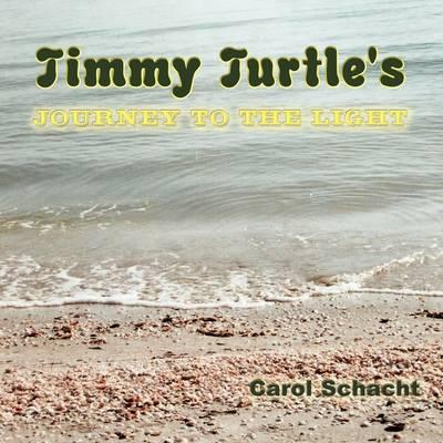 Timmy Turtle's Journey to the Light