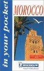 Morocco, N°6514