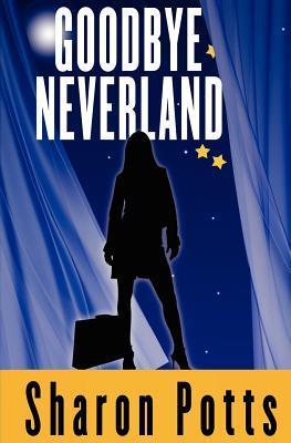 Goodbye Neverland