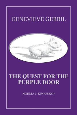 The Quest for the Purple Door