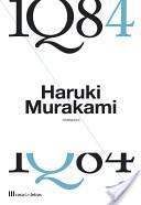 1Q84 Livro 3