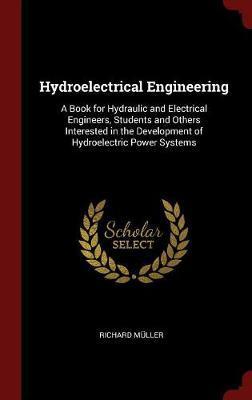 Hydroelectrical Engineering