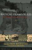 Radical Islam's Rules