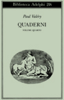 Quaderni - Vol. 4