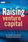 Raising Venture Capi...