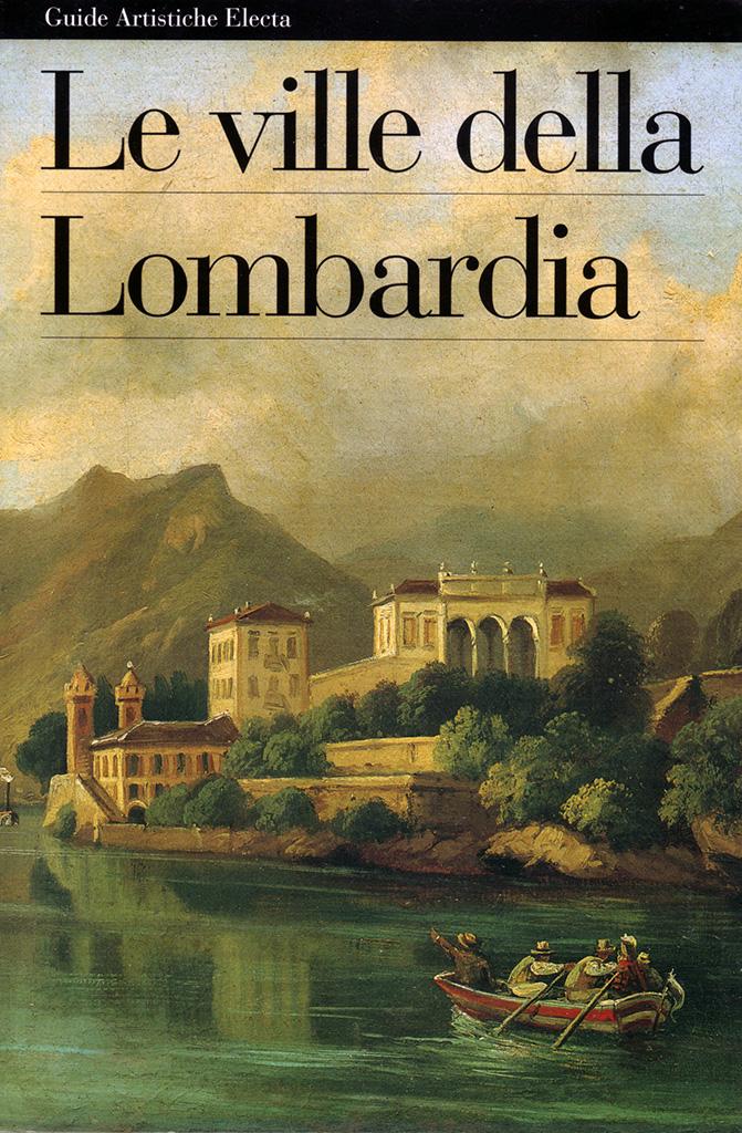 Le ville della Lomba...