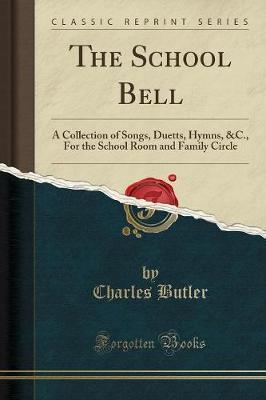 The School Bell