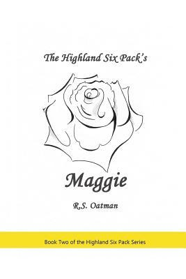 The Highland Six Pack's Maggie