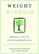 Weight Wisdom