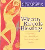Wiccan Rituals and B...