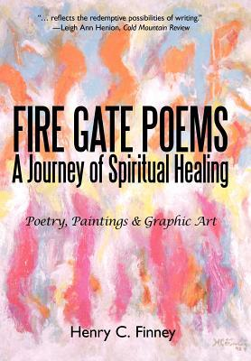 Fire Gate Poems