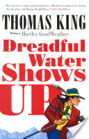 DreadfulWater Shows Up