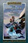 The Icewind Dale Trilogy Collector's Edition