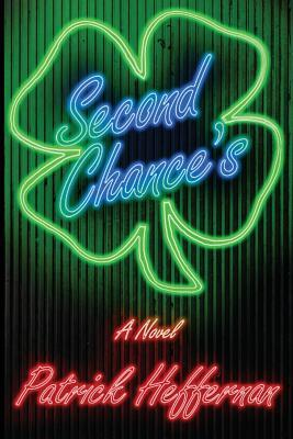 Second Chance's