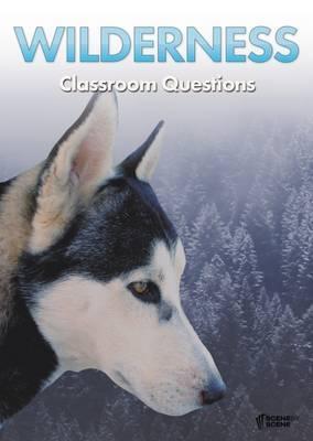 Wilderness Classroom Questions