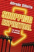 Shopping espiritual