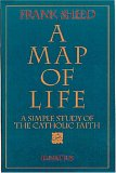 Map of Life
