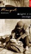 Maigret eo Mendigo