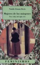 Mujeres de Los Márg...