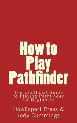 How to Play Pathfinder