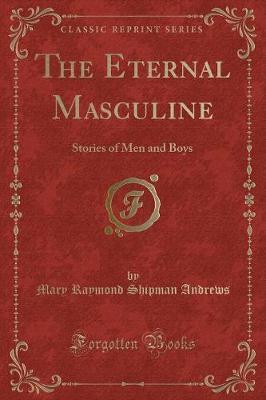 The Eternal Masculine