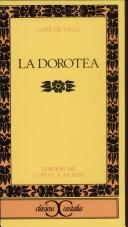 Dorotea, La