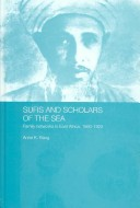 Sufis and scholars of the sea