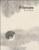 Frances, Episodio 3