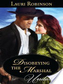 Disobeying the Marshal