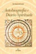 Autobiografia e diario spirituale