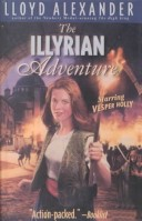 The Illryian Adventu...