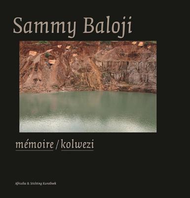Sammy Baloji