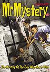 Mr Mystery #7