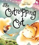 The Catnapping Cat