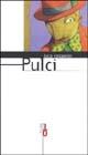 Pulci