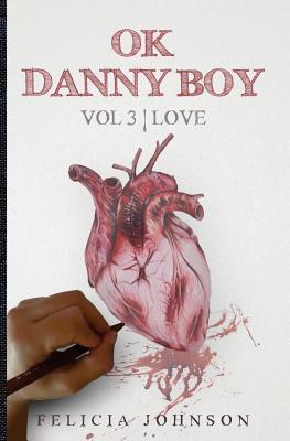 OK Danny Boy
