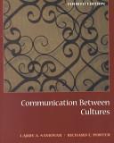 Communication Betwee...