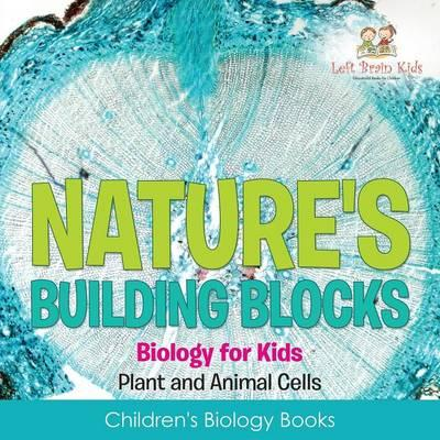 Nature's Building Bl...