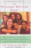 The Freedom Writers ...