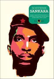 Sostiene Sankara
