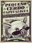 Pequeño cerdo capitalista