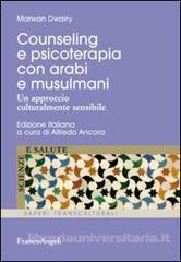 Counseling e psicoterapia con arabi e musulmani