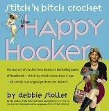 Stitch 'N Bitch Crochet