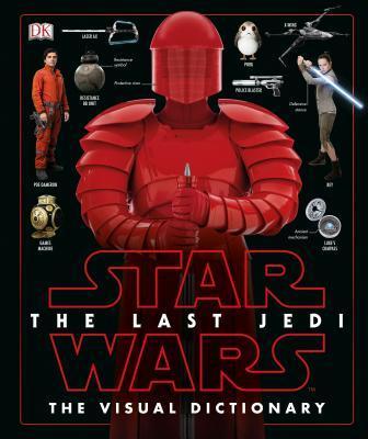 Star Wars the Last J...