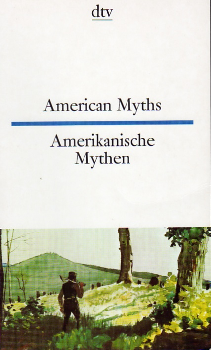 American Myths / Ame...