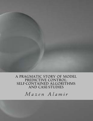 A Pragmatic Story of Model Predictive Control
