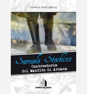 Samuele Stochino