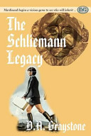 The Schliemann Legacy