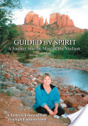 Guided by Spirit